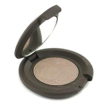 Becca-Eye Colour Powder - # Tussah ( Shimmer )