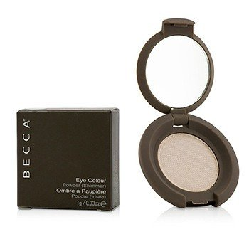 Becca Eye Colour Powder – # Venise (Shimmer) 1g/0.03oz