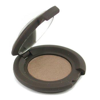 Becca-Eye Colour Powder - # Boucle ( Demi Matt )