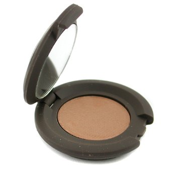 Becca Eye Colour Powder - # Sable (Demi Matt) 1g/0.03oz