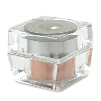 Becca Jewel Dust Sparkling Powder For Eyes - # Aspara  1.3g/0.04oz