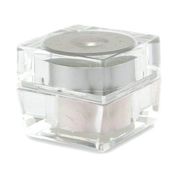 Becca Jewel Dust Sparkling Powder For Eyes - # Asrai  1.3g/0.04oz