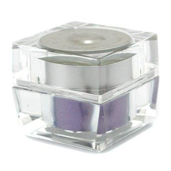 Becca Jewel Dust Sparkling Powder For Eyes - # Erzulie  1.3g/0.04oz