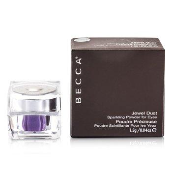 Becca Jewel Dust Sparkling Powder For Eyes - # Mazikeen  1.3g/0.04oz