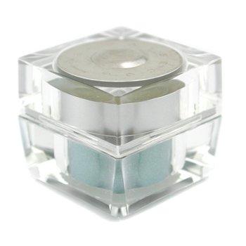 Becca Jewel Dust Sparkling Powder For Eyes - # Nixie  1.3g/0.04oz