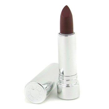 BeccaSheer Tint Lip Colour3g/0.1oz