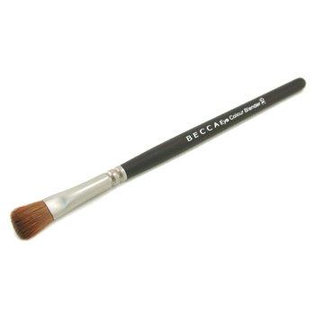 Becca-Eye Colour Blender Brush #35