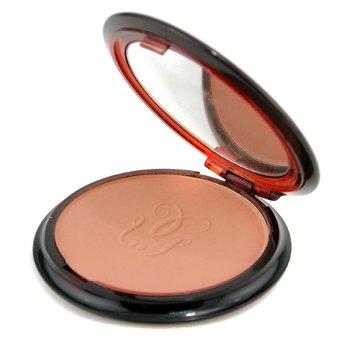 Guerlain-Terracotta Bronzing Powder - # 00 Make Up Artist