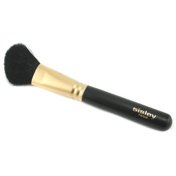 SisleyPinceau Blush (Blusher Brush)