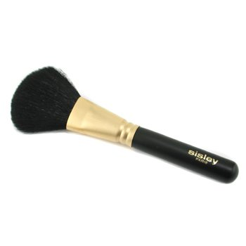 SisleyPinceau Poudre Libre (Loose Powder Brush)