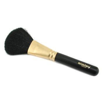 Sisley Pinceau Poudre Libre (Loose Powder Brush)