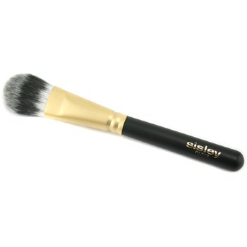 Sisley-Pinceau Fond De Teint ( Foundation Brush )