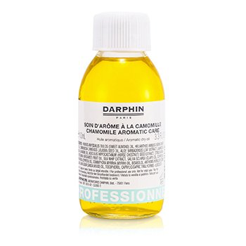 DarphinChamomile Aromatic Care (Salon Size) 100ml/3.3oz