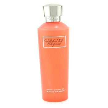 Chopard-Cascade Shower Gel