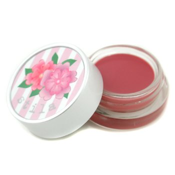 Stila Lip Pots Tinted Lip Balm - # 05 Baie  2.5g/0.08oz