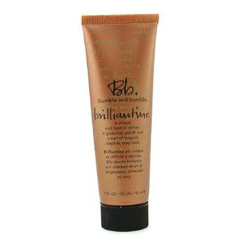 Bumble and Brilliantine 50ml 2oz hair care