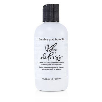 Bumble and Bumble Defrizz  125ml/4oz