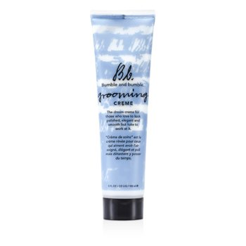 Bumble and Bumble Grooming Creme  150ml/5oz