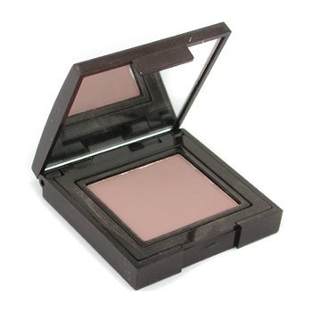 Laura MercierColor Ojos Mate- Cashmere 2.6g/0.09oz