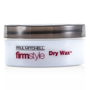 Paul MitchellFirm Style Dry Wax (Texture and Definition) 50g/1.8oz