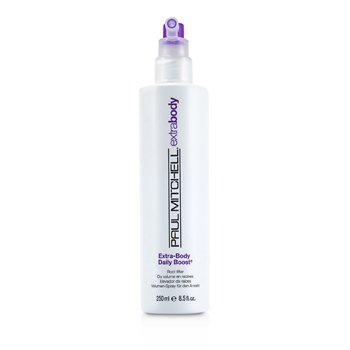 Extra-BodyExtra-Body Daily Boost (Root Lifter) 250ml/8.5oz
