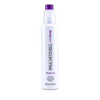 Extra-BodyExtra-Body Thicken Up (Styling Liquid) 200ml/6.8oz