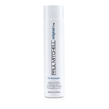 Paul Mitchell The Detangler ( Acondicionador S�per Rico )  300ml/10.14oz