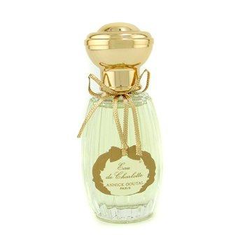 Eau De CharlotteEau De Charlotte Eau De Parfum Vaporizador 50ml/1.7oz