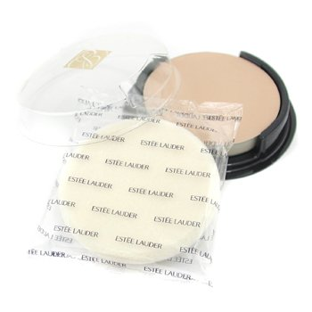 Estee Lauder-Double Wear Stay In Place Dual Effect Powder Makeup SPF 10 Refill - No. 36 Sand