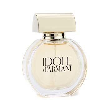 Giorgio Armani Idole d'Armani Eau De Parfum Spray  30ml/1oz