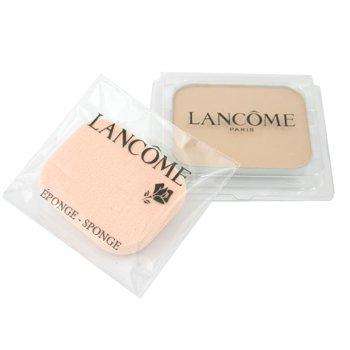 Lancome-Maquicake UV Infinite Everlasting Compact Foundation SPF20  Refill - # 50