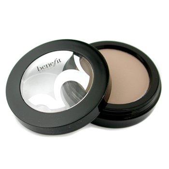 Benefit-Silky Powder Eye Shadow - # Moody