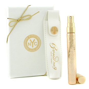 Bond No. 9-Brookyn Gold Pocket Spray