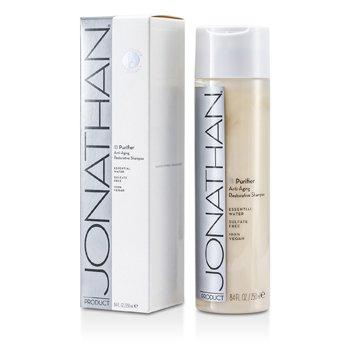 Jonathan ProductIB Purifier Anti-Aging Restorative Shampoo 250ml/8.4oz