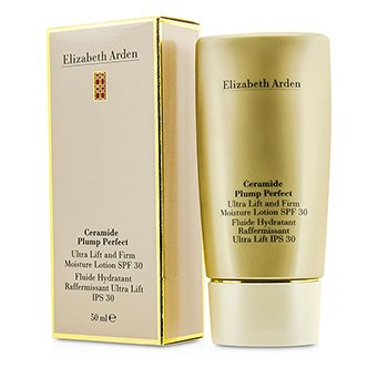 Elizabeth Arden ������������� ����������� ����������� ���� � ���������� SPF 30 50ml/1.7oz