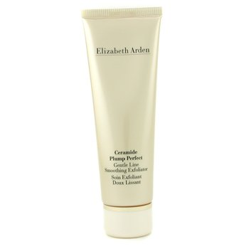 Elizabeth ArdenCeramide Plump Perfect Gentle Line - Exfoliante reafirmante Suavizador de L�neas 100ml/3.4oz