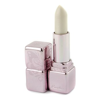 Guerlain-KissKiss Lipstick - #514 Delicate Butterfly ( Limited Edition )