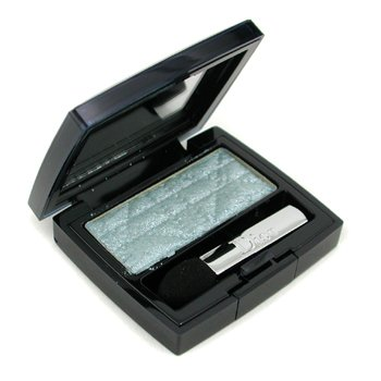 Christian Dior-One Colour Eyeshadow - No. 226 Blue Declic