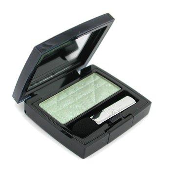 Christian Dior-One Colour Eyeshadow - No. 336 Reflex Anise