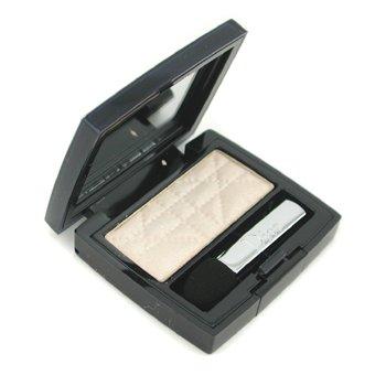 Christian Dior-One Colour Eyeshadow - No. 516 Nude Luminescence