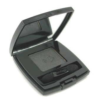 Lancome-Ombre Absolue Radiant Smoothing Eye Shadow - G50 Last Night