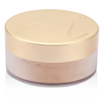 Jane IredaleAmazing Base Loose Mineral Powder SPF 2010.5g/0.37oz