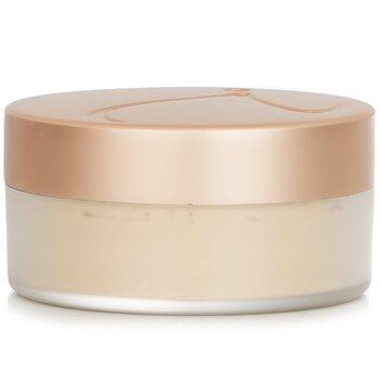Купить Amazing Base Рассыпчатая Минеральная Пудра SPF 20 - Бисквит 10.5g/0.37oz, Jane Iredale