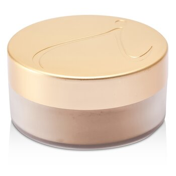 Jane Iredale Amazing Base Loose Mineral Powder SPF 20 – Golden Glow 10.5g/0.37oz