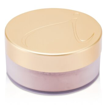 Jane Iredale-Amazing Base Loose Mineral Powder SPF 20 - Honey Bronze