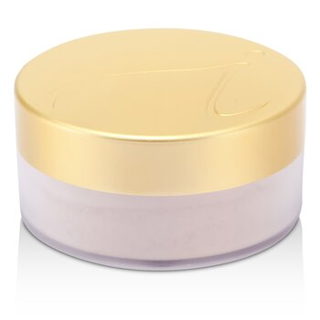 Jane Iredale Amazing Base Loose Mineral Powder SPF 20 – Ivory 10.5g/0.37oz