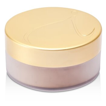 Jane Iredale-Amazing Base Loose Mineral Powder SPF 20 - Latte