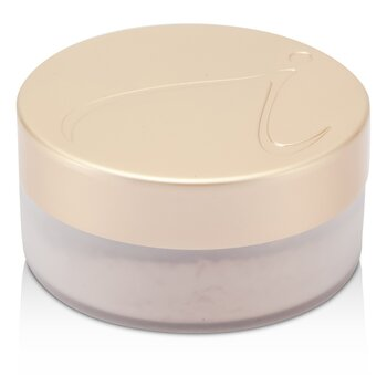Jane Iredale Amazing Base Loose Mineral Powder SPF 20 – Light Beige 10.5g/0.37oz