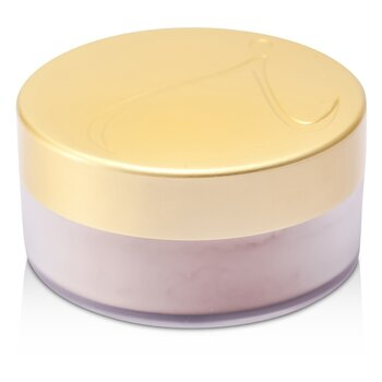 Jane Iredale Amazing Base Loose Mineral Powder SPF 20 – Natural 10.5g/0.37oz