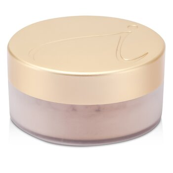 Jane Iredale Amazing Base Loose Mineral Powder SPF 20 – Radiant 10.5g/0.37oz